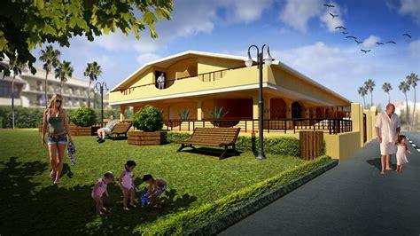 Olive Garden Grove City by Windrush Alliance Ltd
