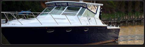 fiberglass boat repair and maintenance fiberglass boat repair structural hull repair