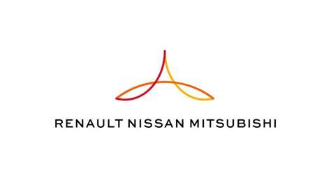 mitsubishi logo white png mitsubishi matters home mitsubishi matters