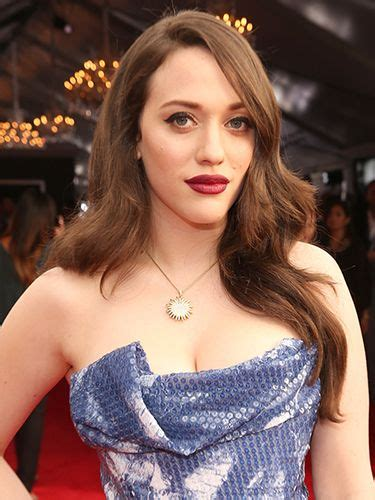 how to create kat dennings celebrity hairstyle on 2 broke girls 17 best images about kat dennings on pinterest 2 broke