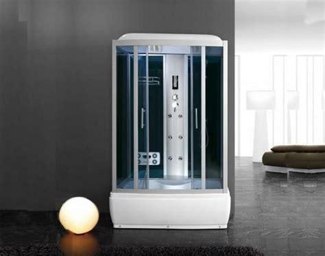 cabine multifunzione prezzi cabine idromassaggio cabine doccia multifunzione con