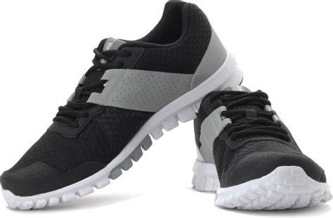 Reebok Running Black Original reebok realflex run 2 0 tempo running shoes for buy black grey color reebok realflex run