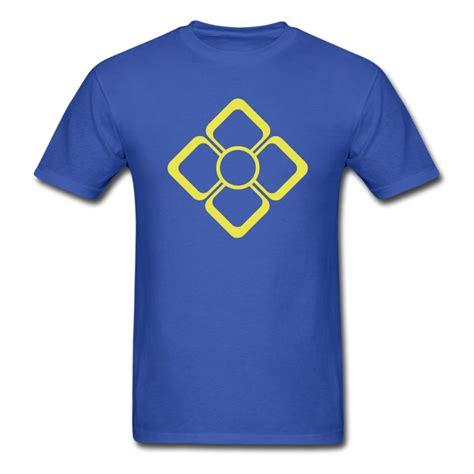 design t shirt easy simple geometric flower design t shirt spreadshirt