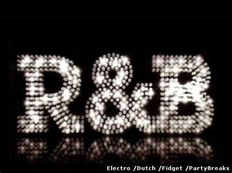 rnb house music download rnb 2012 vol 50 top r b songs list 2012 new songs 2012 list new r b music