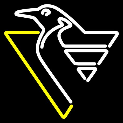 Pittsburgh Search Pittsburgh Penguins Logo Images