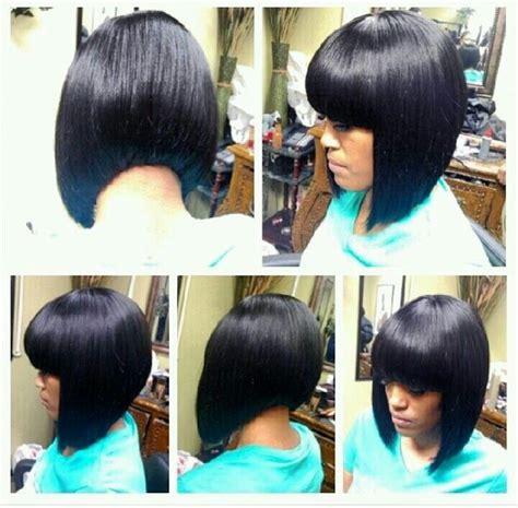 black chinese bob hair sytles best 25 chinese bob ideas on pinterest chinese bob