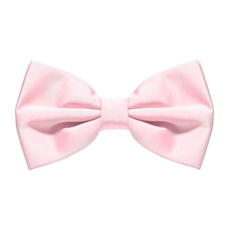 Image Gallery Light Pink Bow