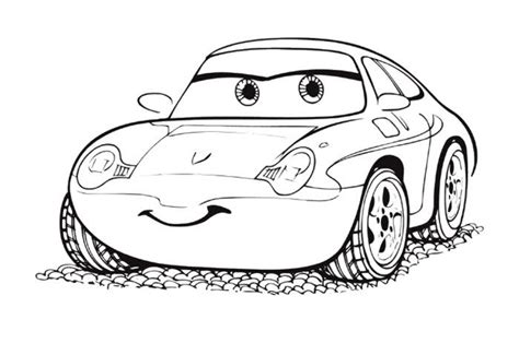 coloring pages of pixar cars pixar cars 2 coloring pages fin coloring pages