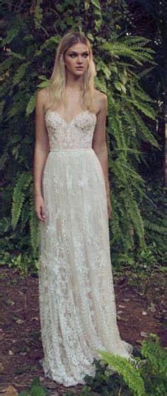 White Leaf Wedding Dresses by 30 Boho Wedding Dresses Of Your