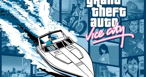 idm full version highly compressed free download pc game gta vice city full version