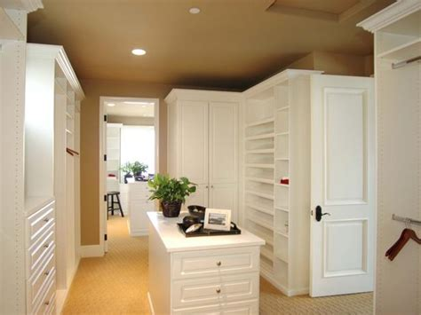 bedroom into closet convert a bedroom into a closet architecture design
