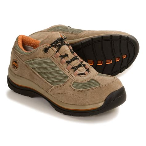 timberland work shoes womens timberland pro riveter work shoes for 2866y save 38