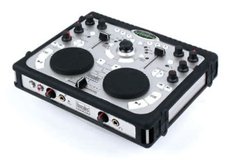 console dj pc dj hercules mp3 ach photo achats ventes forum