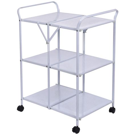 serving cart for dining room outdoor folding rolling affordable variety kitchen rolling trolley dining serving