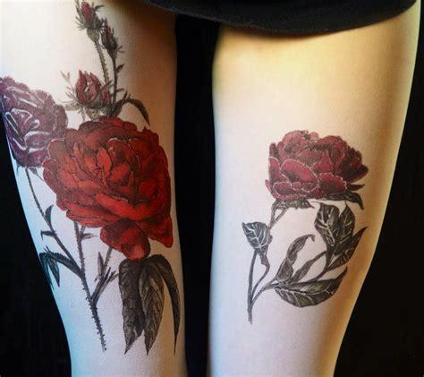jual stocking tato stocking tatto stoking keren di lapak bellissimi collant decorati a mano creano l illusione di