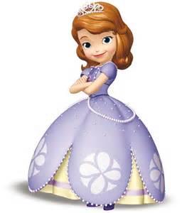 kit display princesa sofia 7 pe 231 139 90 em mercado livre