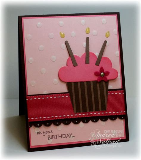 Birthday Card Ideas Birthday Card Birthday Card Ideas Pinterest