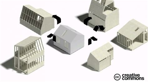 home design 3d wiki wikihouse download and print your own house