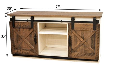 Tv Cabinet With Doors 28 Images Furniture For Tv In