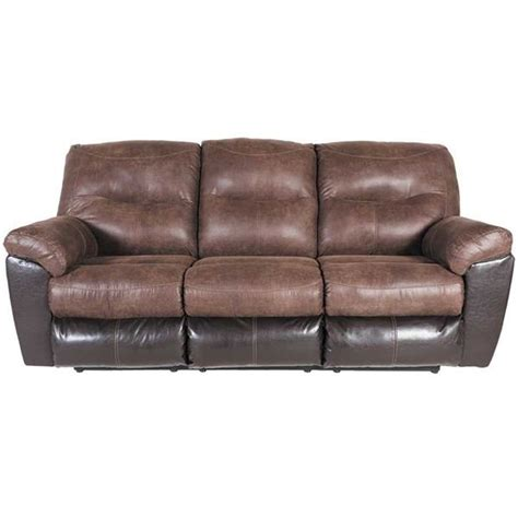 clean polyester couch polyester polyurethane sofa cleaning sofa menzilperde net