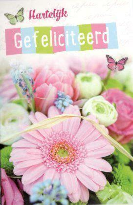 afbeelding verjaardag bos bloemen spaans hartelijk gefeliciteerd vrouw bloemen inspectionconference