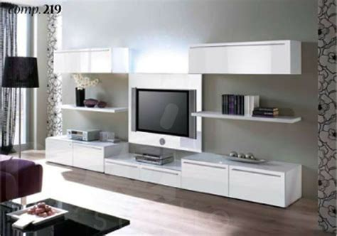 padstyle interior design modern furniture home