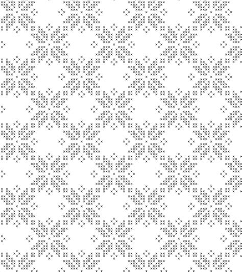 free printable wrapping paper patterns freebie printable wrapping paper
