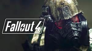 fallout 4 thumbtemps