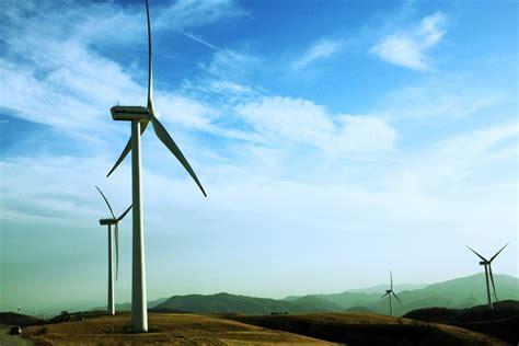 images windmill machine wind turbine energy