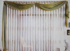 Curtain Design by Sheer Curtains In Adelaide Modern Curtain Designs