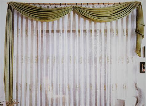 Curtain Images Designs Valance Curtain Patterns Quotes