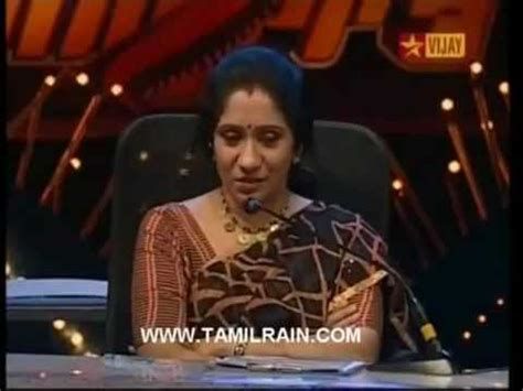 download mp3 from udaharanam sujatha sujatha mohan mp3 songs download free and play musica
