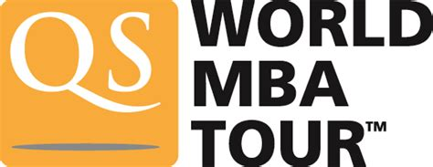 Mba Consulting Dc by The Qs World Mba Tour Toronto Metromba