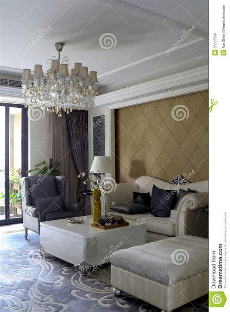 color sofa   blue carpet carpet vidalondon