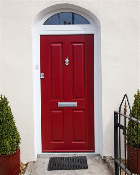 [ front door and door ]   wood doors exterior doors