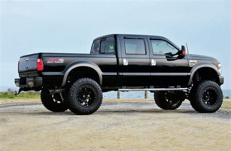 2014 Ford F250 Towing Capacity by Towing Capacity For 2014 F250 Powerstroke Autos Post
