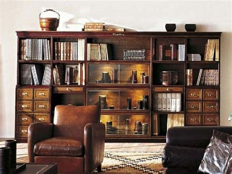 best cherry wood bookcase doherty house cherry wood