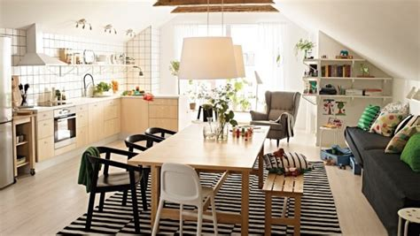 charming eclectic homes that ll leave you inspired home a charming eclectic home inspired by nordic design