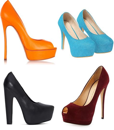 Summer Fashion Trends Shoes by Shoe Fashion Trends Summer 2015 Cinefog