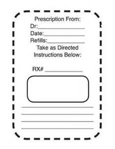 pill bottle label template 1000 ideas about david shannon on author
