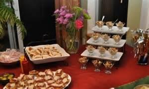 Party finger food ideas p a r t y pinterest