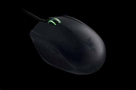 Mouse Razer Orochi razer orochi 2015 gaming mouse wired wireless mouse