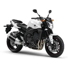yamah all models and prices yamaha bikes price 2018 latest models specifications
