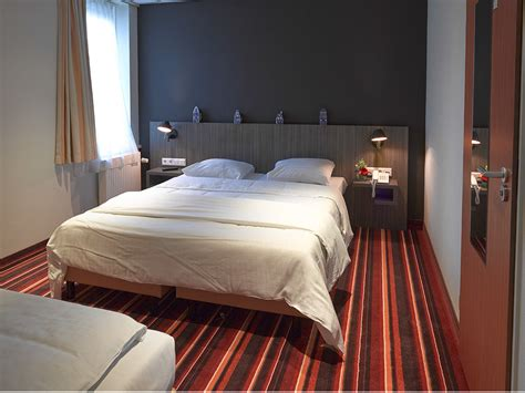 rooms to hotel mozart amsterdam