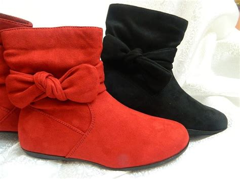 black toddler boots new toddler low flat ankle boots casual shoes