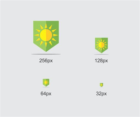icon design llc serious modern information technology icon design for