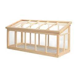 ikea mini greenhouse 1000 images about muurkas on pinterest greenhouses