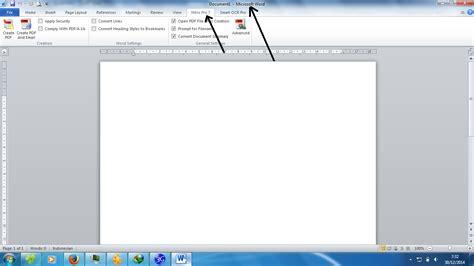 converter excel to pdf offline cara convert pdf ke excel offline ubah pdf ke word dan