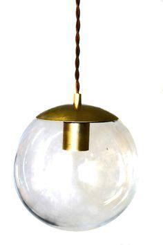 white pendant light mid century modern 8 clear glass 1389265231 54594000 jpg 1000 215 1000 cool architexture