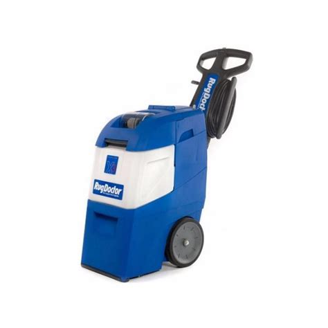 rug doctor mighty pro  machines  nexon hygiene uk